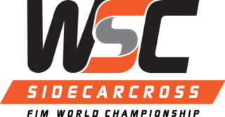 Sidecarcross World Championship
