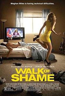 Walk of Shame poster.jpg