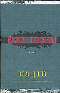 War Trash Book Cover.jpg