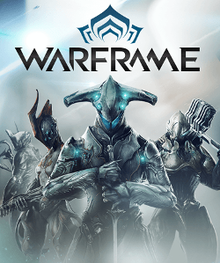 Warframe - Wikipedia