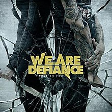 We Are Defiance Album Cover Art.jpg
