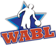West Asian Basketball League logo.png