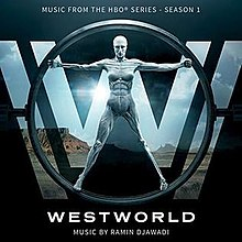 Westworld (season 1 soundtrack) cover.jpg