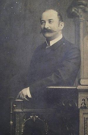 Władysław Umiastowski