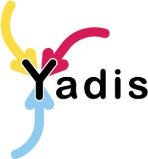 Yadis - Yadis logo