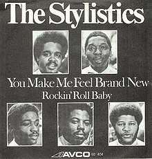 You Make Me Feel Brand New - Stylistics.jpg