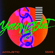 220px-Youngblood_(acoustic)_by_5SOS.jpg