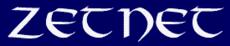 Zetnet - Wikipedia