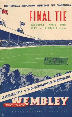 1949facupfinalprog