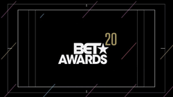 What time does bet awards come on sports betting starting lineup