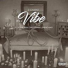 2 chainz trap music download