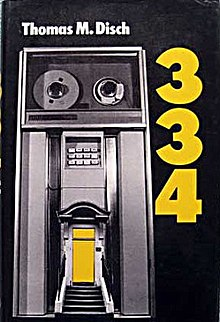 334 (novel) book cover.jpg
