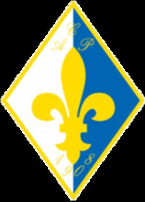 A.C. Prato - Image: AC Prato logo