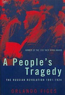 A People's Tragedy cover.jpg