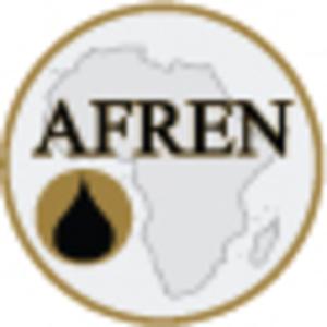 Afren - Image: Afrenlogo