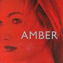 Amber album.jpg