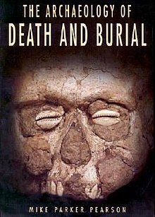 Archaeology of Death and Burial.jpg