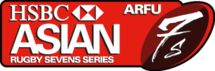 Asian Sevens Series logo.png