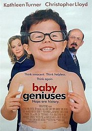 185px-Baby_geniuses_poster.jpg