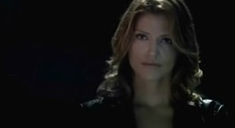 Number Six (Battlestar Galactica) - Natalie