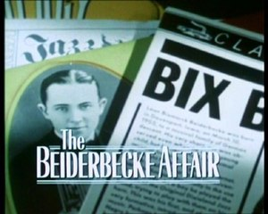 The Beiderbecke Affair - Image: Beiderbecke Affair
