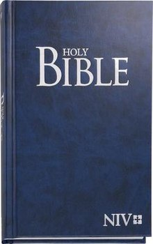 Bible - New International Version 2011 - Blue.jpg