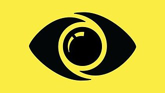 Big Brother (franchise) - International logo of Big Brother since 2019