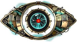 Big Brother eye logo for the 16th UK series.jpg