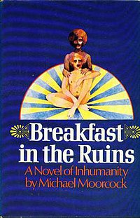 Breakfast in the ruins.jpg