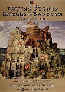Bridges to Babylon Tour.jpg