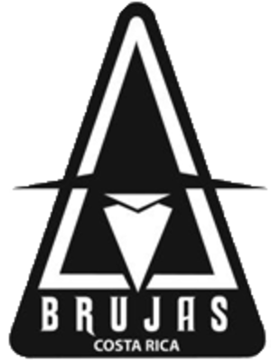 Brujas F.C. - Image: Brujas FC