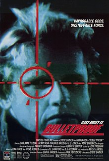 Bulletproof (1988 film).jpg