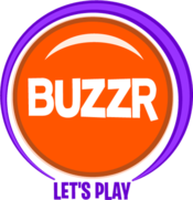 Buzzr (TV Network) Logo.png