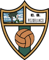CD Pozoblanco.png