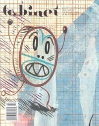 Cabinet issue8 cover.jpg