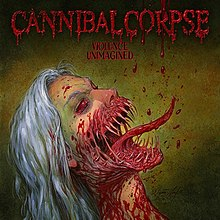 [Image: 220px-Cannibal_Corpse_-_Violence_Unimagined.jpg]