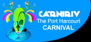 Carniriv - The land of a thousand Masquerades.