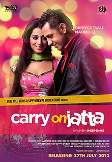 carry on jatta 2 full movie watch online free download 2018 download