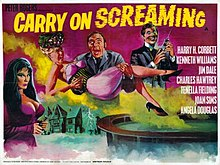 Carry on screaming (film).jpg