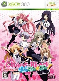 Chaos Head Love Chu Chu.jpg