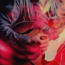 Chromatics - Kill for Love.png