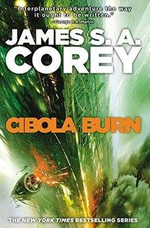 Cibola Burn.jpg