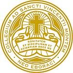 College of Mount Saint Vincent seal.jpg