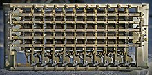 Crossbar switch - Wikipedia