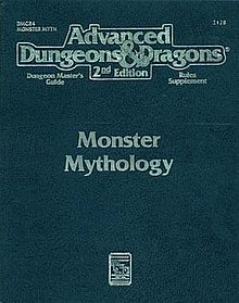 DMGR4 TSR2128 Monster Mythology.jpg