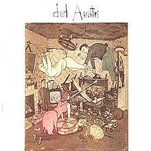 A rodar XLIII - Página 9 220px-Del_amtri_del_amitri_%281985%29
