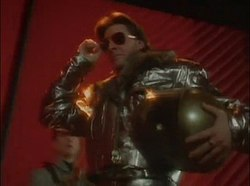 Dimension Jump (Red Dwarf episode).jpg