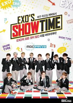 250px-EXO_Showtime_Poster.jpg