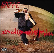 Eazy-E It'sOnAlbumCover.jpg