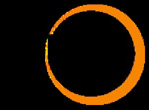 Eclipse Internet - Image: Eclipse Internet